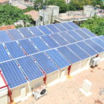 Commercial 10KW