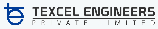 Texcel-Engineers-Private-Limited-logo