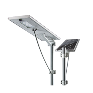 53003-6-solar-street-light-photos-free-download-png-hd