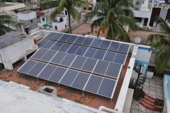 DaystarSolar-Prop-mounting-On-grid-plant-scaled